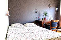 Schau Dir dieses großartige Inserat bei Airbnb an: COSY &CENTRAL STUDIO FLAT2 @TAKSİM in Istanbul