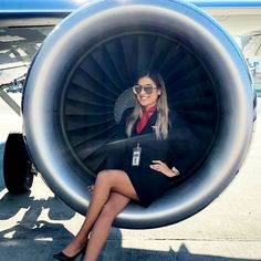 #flightattendant #cabincrew #stewardess #flight #crew #aviation #flyswiss #CabinCrewTakeOff #cabincrew #cabincrews #cabincrewlife #crew #crews #hostess #hostes #host #hostesslife #hostess #stewardess #flightattendant #flights #flightcrew #aircrew #flywitme #airhostess