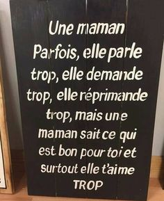 Eh Poems, Poems Dark, French Quotes, Quotes For Kids, Quotes Children, Religious Quotes, Positive Attitude, Positive Affirmations, Positivity
