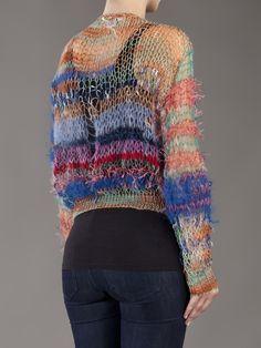 sweater burda maiami pullover stricken und strickmuster. Black Bedroom Furniture Sets. Home Design Ideas