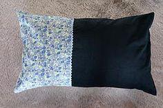 COUSSIN BLANCHE :  en vente sur le site www.weartgalerie.com