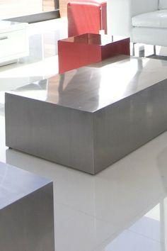 Assi White Gloss Coffee Table | White Gloss Coffee Table, Coffee Tables And  Coffee