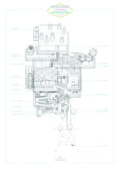 plano13.jpg (848×1200)