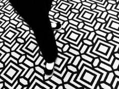 Art for wall - Legs Sheraton