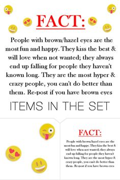 """Brown eyes!!!"" by santosashley ❤ liked on Polyvore featuring art"