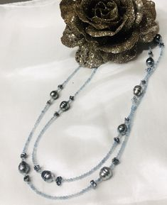 Crochet Necklace, Jewelry, Fashion, Jewlery, Jewellery Making, Moda, Jewels, Fashion Styles, Jewerly