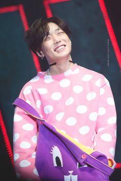 Happiest Smile I've ever seen Yg Entertainment, Ikon Member, Winner Ikon, Kim Jinhwan, Jay Song, Ikon Kpop, Fandom Kpop, Bobby S