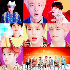Animated gif uploaded by ❥nιĸĸι kate. Find images and videos about gif, bts and jungkook on We Heart It - the app to get lost in what you love. Taehyung, Namjoon, Seokjin, Bts Mv, Bts Bangtan Boy, Bts Jimin, K Pop, About Bts, Bts Photo