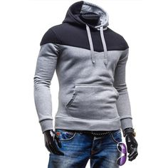 Designed for vapers by vapers Zichanos Slim Fit...  FREE shipping http://vapestox.com/products/zichanos-slim-fit-front-pocket-hoodies?utm_campaign=social_autopilot&utm_source=pin&utm_medium=pin