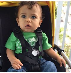 Cute Mixed Babies, Cute Babies, Baby Kids, Mixed Baby Boy, Beautiful Children, Beautiful Babies, Baby Pictures, Baby Photos, Baby Haircut