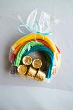 Saint Patrick\'s day treats :)  Repin & Follow my pins for a FOLLOWBACK!