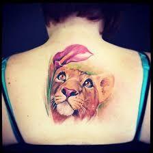 Resultado de imagen para tatuajes para mujeres en la espalda atrapasueños