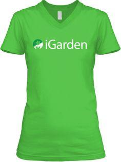 Every online gardener needs this