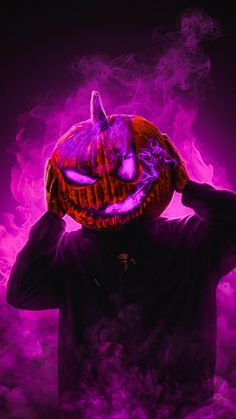 Pumpkin Mask for android phones. visit techcluter for tech content and latest smartphone specifications. Joker Iphone Wallpaper, Smoke Wallpaper, Graffiti Wallpaper, Neon Wallpaper, Marvel Wallpaper, Best Gaming Wallpapers, Panda Wallpapers, Joker Wallpapers, Ios Wallpapers