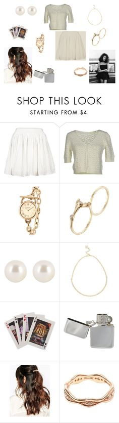 """""""Do you wanna jump?"""" by puffball188 ❤ liked on Polyvore featuring VILA, Base, Brooks Brothers, Sophie Bille Brahe, Henri Bendel, BCBGMAXAZRIA, Kate Spade, Dunn, Suzywan DELUXE and Fernando Jorge"""