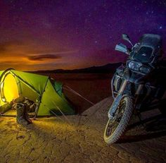 Bmw Durango adventure