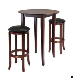 Want To Know More About Bar Height Dining Table Set Click The Link