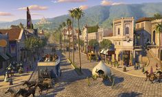 Shrek 2 - S 2 0257 - Animation Movies Dreamworks Animation Skg, Dreamworks Movies, Disney And Dreamworks, Animation Movies, Shrek, Fantasy Castle, Fantasy Map, Disney Icons, Supernatural