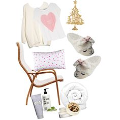 Designer Clothes, Shoes & Bags for Women Butterfly Chair, Android, App, Polyvore, Stuff To Buy, Furniture, Collection, Design, Home Decor