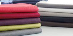 Villa Nova : Villanova Upholstery Fabrics, Prints, Drapes & Wallcoverings