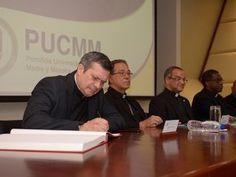 200 periodistas apoyan labor papal