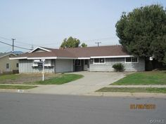 $355,000  Great opportunity in a wonderful neighborhood! 4 Bed 2 Bath with a pool! 1363 West GREENHAVEN Avenue, San Dimas, CA 91773-3226