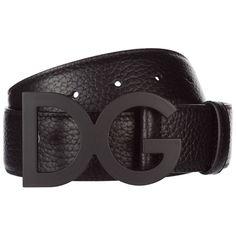 7e22c362123 DOLCE GABBANA MEN S GENUINE LEATHER BELT NEW BLACK 94D  fashion  clothing   shoes  accessories  mensaccessories  belts (ebay link)