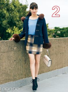 Japanese Beauty, Japanese Fashion, Asian Fashion, Cute Girls, Cool Girl, Japan Girl, College Girls, Minimalist Fashion, Girl Photos
