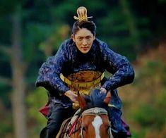 Joon Gi, Lee Joon, Korean Actors, Korean Dramas, Wang So, Lee Jun Ki, Scarlet Heart, Moon Lovers, Handsome Actors