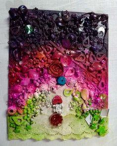 Art, Art Background, Kunst, Gcse Art, Art Education Resources, Artworks