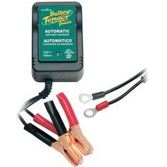 Wipe new trim restorer 1200 exteriorcare 1200 car battery tender 021 0123 12 volt battery tenderr junior fandeluxe Images