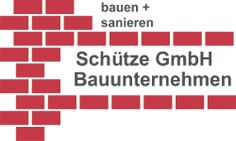 Baugenehmigung für Gartenhäuser in Hessen › Gartenhaus-Infos