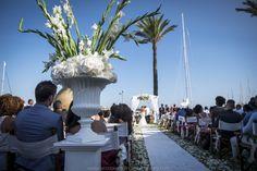 Tivoli Portimao weddings. Algarve beach wedding. www.algarveweddingsbyrebecca.com