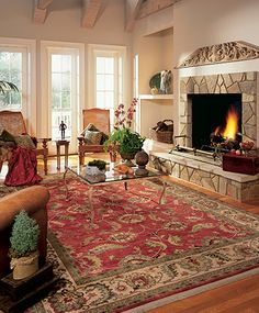 That Is An Additional 20 Off All Karastan Rugs Which Makes Most On