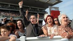 Get A FREE £10 Bet To Place On The Grand National Horse Racing Tips, Uk Time, Racing News, Grand National, Friday, Inspirational, In This Moment, Random, Places
