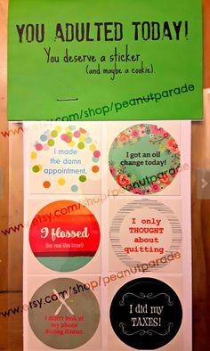 peanutparade via Etsy.com