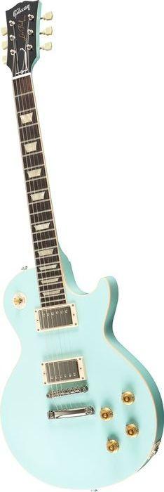 Gibson Custom 1957 Les Paul Reissue Electric Guitar (via Musician's Friend)