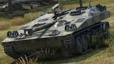 Word Of Tank, Ww2, Tanks, Gaming, Models, World, Templates, Videogames, Game
