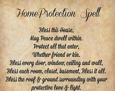 wiccan spell book on Etsy, a global handmade and vintage marketplace. Wiccan Spell Book, Wiccan Witch, Magick Spells, Moon Spells, White Witch Spells, Healing Spells, Spell Books, Wicca Witchcraft, Protection Spells