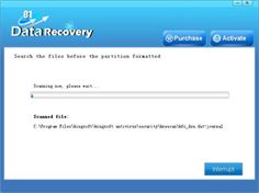 SD Card Recovery After Format - sd card recoevry software help you to retrieve or recover deleted photos, image, pictures, files, data from TF card, formatted SD card, micro sd card etc, download free to restore now!