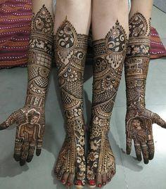 Mehndi Design Images Legs, Bridal Mehndi Design Images Legs, Bridal Mehndi Design Images Legs, Latest one 😊 Gorgeous Indian mehndi designs for hands this wedding season
