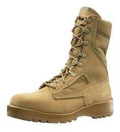 Women's Belleville Desert F340 DES Boots - http://shoes.goshopinterest.com/womens/boots/fashion/womens-belleville-desert-f340-des-boots/