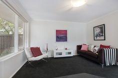 3/75 Harold Street Hawthorn East VIC 3123 Real Estate HAWTHORN EAST - SOLD