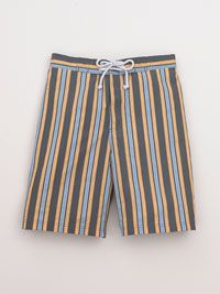 Erik Peterson Tom James Company #spring2015 Mens Shorts   727-916-7848 e.peterson@tomjames.com Sportswear, Tank Man, Ready To Wear, Mens Fashion, Shorts, Tank Tops, Swimwear, T Shirt, How To Wear