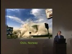FULL LENGTH! One of the most compelling videos against the official story given to us about what happened on 911.  This video comprises of expert opinions from the fields of Architecture, Engineering, Physics, and Science. These guys are smart and should be given a chance to make their case.  Please Watch!
