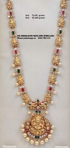 Jewelry Design Earrings, Gold Jewellery Design, Necklace Designs, Gold Jewelry Simple, Trendy Jewelry, Amrapali Jewellery, Gold Ring Designs, Gold Bridal Earrings, Jewelry Model