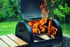 http://cvetybaby.com/bbq/ #BBQ  #Barbecue #Nature #Bulgaria #fblogger #lifelover