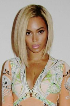 African american bob hairstyle