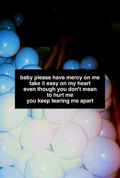 Mercy// Shawn Mendes