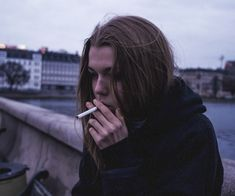 124 images about aes: Chloe on We Heart It | See more about grunge, indie and aesthetic